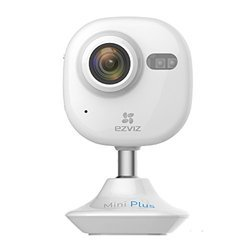 EZVIZ Mini Plus 1080P