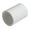 PVC Coupler 75mm SWR (Ring Type)