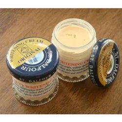 St Dalfour Skin Whitening Cream