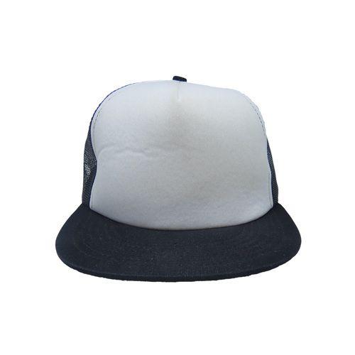 Mesh Hip Hop Cap