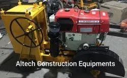 VST Concrete Cutter  13hp Heavy Duty