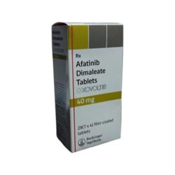 Xovoltib 40MG Tablets