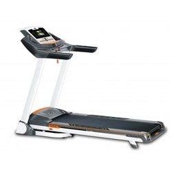 Motorized Treadmill pro 66T