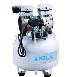 Dental Air Compressor In Chennai Tamil Nadu Suppliers