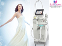 BEAUTY LASER MACHINE