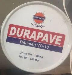 Bitumen Drum seal