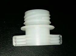 28mm Plastic Spout