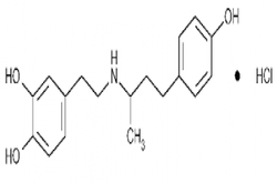 Dobutamine Hcl