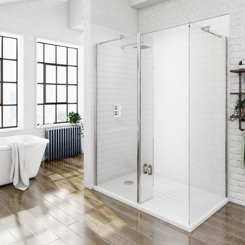 Shower Cubicles - Shower Cubicle Manufacturer from Chennai