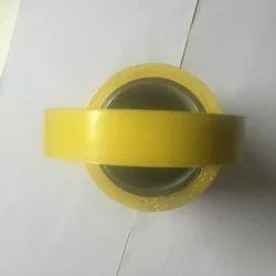 Floor Marking Tape Farsh Par Nishan Lagaane Ke Liye