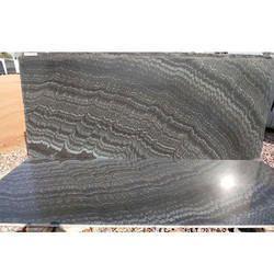 Toronto Black Granite