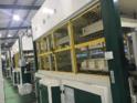Sugarcane Bagasse Plates Making Machine
