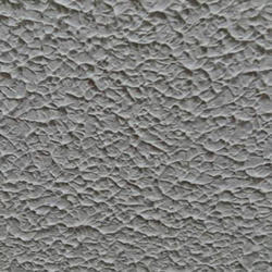 Exterior Texture Paints Super Fine Exterior Texture Paint Manufacturer From New Delhi