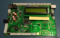 Argus Arduino Student Kit