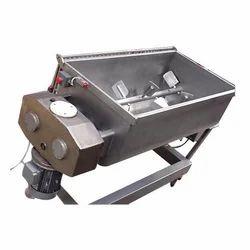 Spices Mixer Machine
