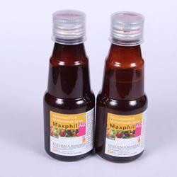 A2z Syrup ( Multivitamin )