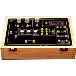 FOCT-01 Fiber Trainer Kit