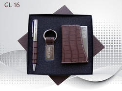 GL16 Executive Gift Set