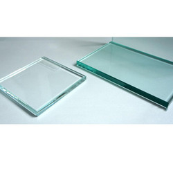 Glasswares Testing Laboratory