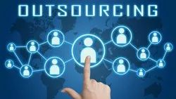 Genuine Outsourcing Data Entry Projects