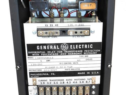 Electrical relays alstom idmt relay wholesaler from pune asfbconference2016 Image collections