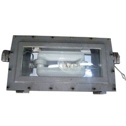 FLP Light Fittings
