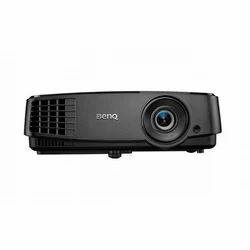 Benq DLP Projector MS506P