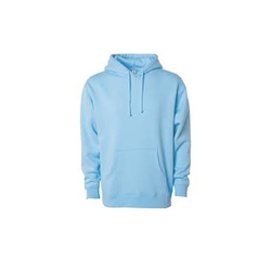 Men's Plain Hoodies Sweatshirt