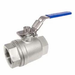 254 SMO Manifold valve