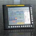 Fanuc CNC Control Repair