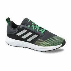 big sale af9f5 c773a Everyday New Look - Retailer of Mens Adidas Originals Shoes   Womens Adidas  Originals Shoes from Delhi