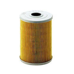 Oil Filtration Elements
