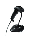 Zebra Symbol LI2208 Scanner With Stand