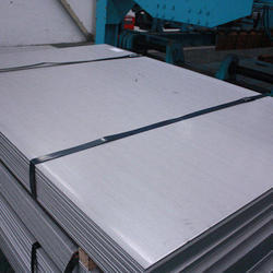 317L Stainless Steel Plate