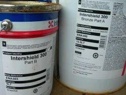 Intershileld 300 Primer Paint