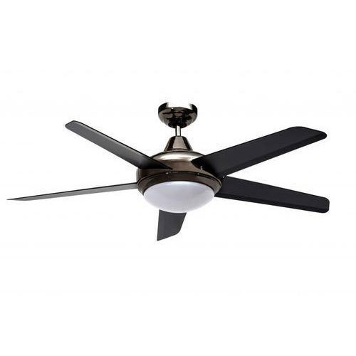 Ceiling fan led light ceiling fan wholesale trader from bengaluru led light ceiling fan mozeypictures Gallery