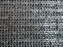 Aluminet Outdoor 80% Nets