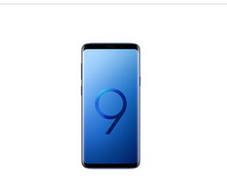 85b67f78e2d Laxmi Mobile Shop - Retailer of Samsung Galaxy S9 Plus   Samsung Galaxy S9  from Delhi