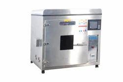 Sample Dyeing Machine