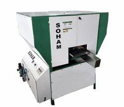 PVC Pipe Bending Machine  sc 1 st  Tirth Enterprise & PVC Pipe Bending Machine - Manufacturer from Surat