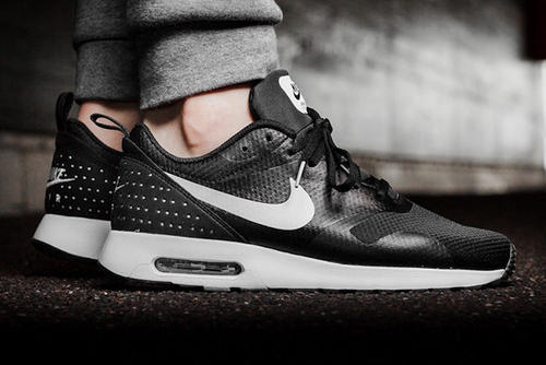 huge selection of 7e308 8791d Nike Air Max Tavas Shoes. Get Best Quote