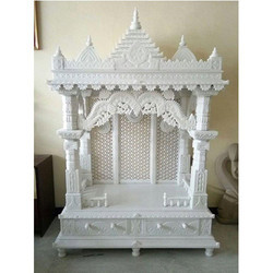 Designer Home Marble Temple