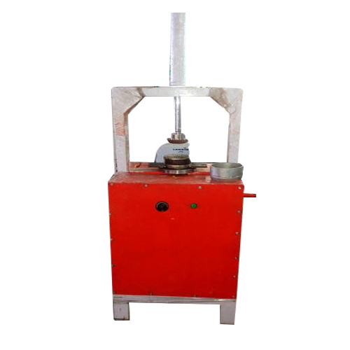 Semi Automatic Paper Plate Machine  sc 1 st  ARG Tech Machinery Private Limited & Paper Plate Making Machine - Semi Automatic Paper Plate Machine ...