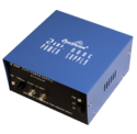3 Amp CATV Power Supply
