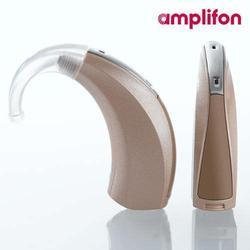 Hearing Solution