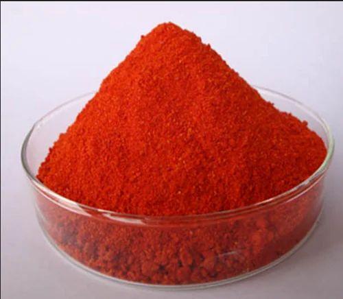 Compound Sodium Nitrophenolates (ATONIK)