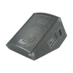 Hi-Tune SRM 120 Speaker