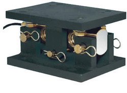 Load Cell for Tank & Amp Vessel Weighing