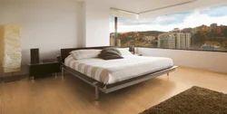 Mikasa Oak Prime Engineered Wood Flooring