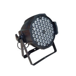Waterproof LED Par Stage Light